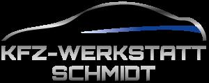 KFZ-Werkstatt Schmidt